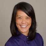 Sonya SooHoo, PhD