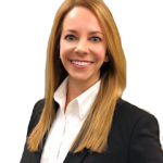 Kathryn Sawyer, PT, PhD, OCS, Cert. MDT