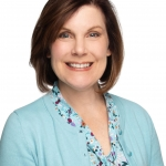 Stacey L. Pavelko, PhD, CCC-SLP, FNAP