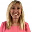Helen Carey, Ph.D, MSc Adv OT, OTR