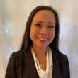 Amie Marie Jasper, DPT, PhD, GCS, NCS