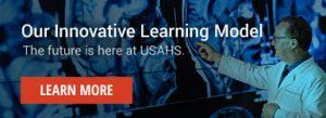 Innovative Learning Model