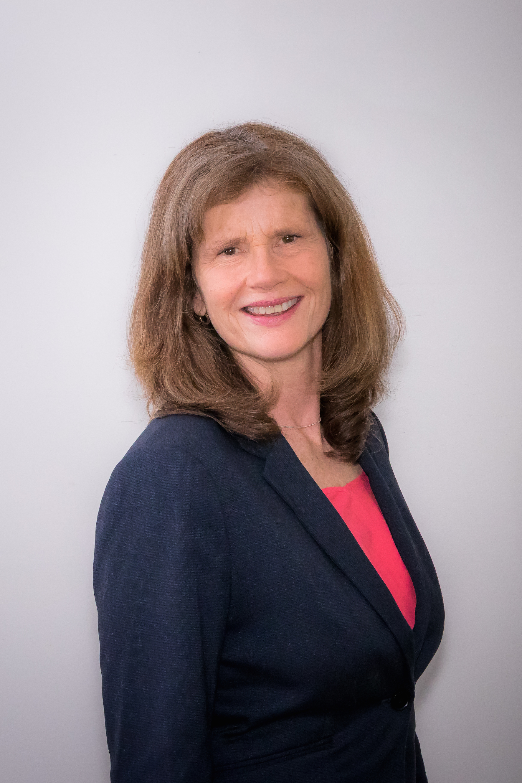 Patricia Foy, PhD