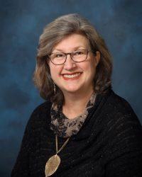 Kathy H. Wood, PhD