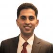 Mansoor Alameri, PT, MPT, Ph.D.