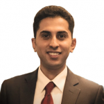 Mansoor Alameri, PT, PhD, MPT, CCI