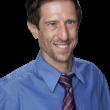 Scott Freedman, PT, PhD, SCS