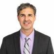 Fabian Bizama, PT, MPT, PhD