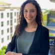 Gabriela Perez, OTD, MS, OTR/L, CSRS, PTA