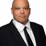 Royce Aldea, PT, DPT, DHSc