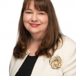 Lisa Griggs-Stapleton, PhD, OTR