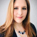 Kristin Domville, DrOT MOT OTR/L