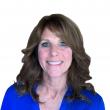 Mary Raymond, PT, DHS, MS