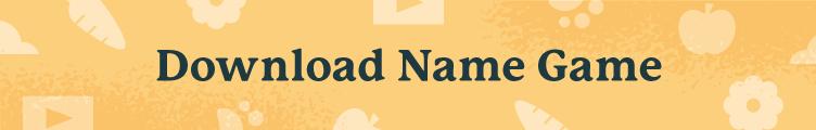 download name game