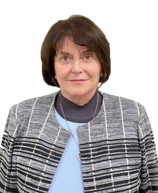 Dr-Polley-Payne