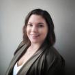 Elizabeth DeLuca, OTD, OTR, CAPS