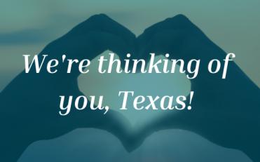 Campus Closure Update for Texas