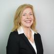 Mary Smith, PhD, OTR/L, RYT