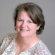 Tina Pulley, OTD, OTR, ADHD-RSP