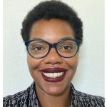 Precious Osuoha, PhD, OTR