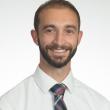 Garrett Mandel, PT, DPT, OCS, MTC