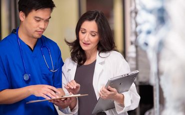 How to Write a Care Plan: A Guide for Nurses