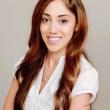 Sabina Khan, Ph.D, OTD, MS, OTR/L