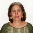 Claudia Herrera, ScD PT, COMT