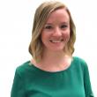 Katie O'Hara, MSOT, OTR/L