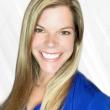 Jessica Fagan, OTD, OTR/L