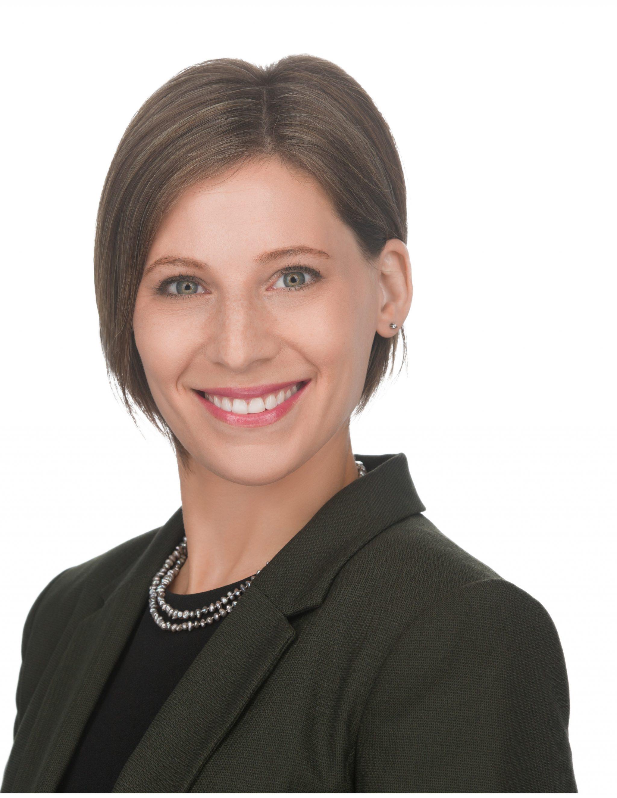 Jocelin Friedman, PT, DPT, RPSF-NDT