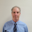 Andrew Concors,  PT, DPT, MBA