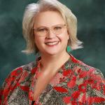 Deann O'Lenick, PHD, CCC/SLP, MBA