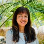 Cecilia S. Martinez, OTD, OTR/L