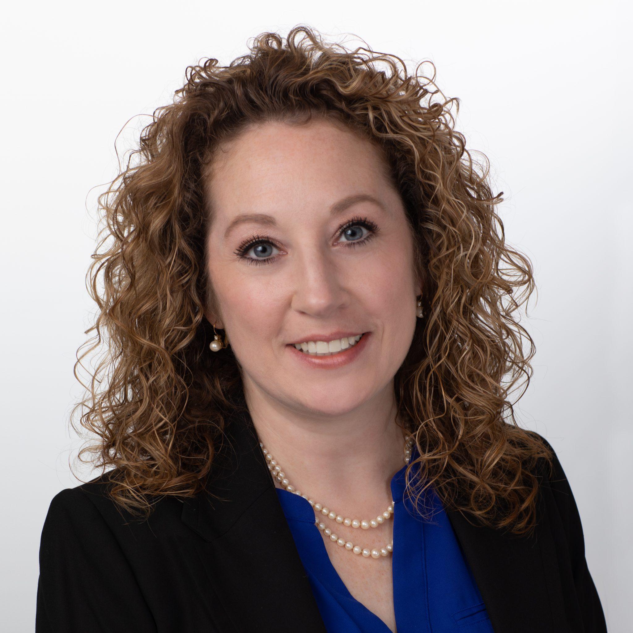 Mary Jan Greer, PhD, OTR