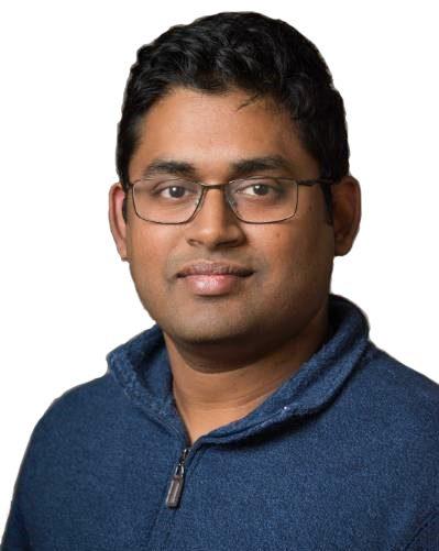 Kunal Singhal, PT, PHD