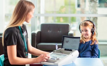 The Benefits of Becoming a Speech-Language Pathology Assistant