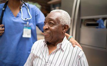 Exploring a Career in Geriatric Nursing